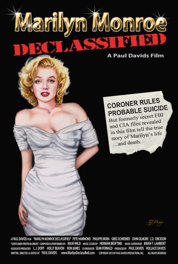 MARILYN_POSTER_FINAL_6MB_copy