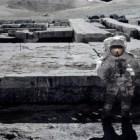 Bret Colin Sheppard ~ 01/30/16 ~ Alien Contact Organization