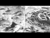 Moon Base hqdefault
