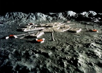 Moon south_pole02_111evo312