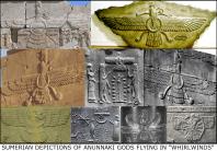 Sumerian-Anunnaki-Flying-Whirlwinds