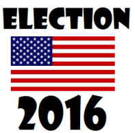 US-PRESIDENTIAL-ELECTION-0F-2016