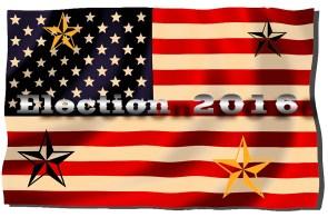 election-flag-sm-a-copy