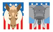 electionimg