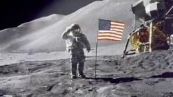 moonlanding-660x375