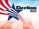 us-election-calendar