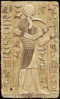 6d-Thoth_relief