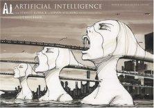Artificial Intelligence 51qcKVWi3sL