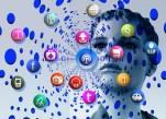 Artificial Intelligence adicion-redes-sociales