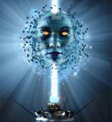 Artificial Intelligence wpid-wp-1392778358852