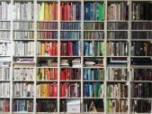 Books PRc6NRaY1