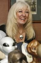 Cynthia Crawford SantaMariaConference