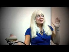 Cynthia Crawford c4d2c974e79d49aa97a4af60c2cbc574
