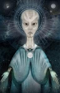 Extraterrestrials 13363_700x