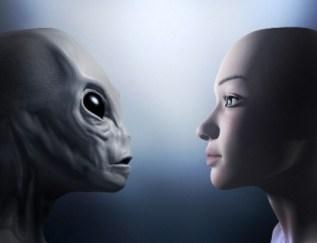 Extraterrestrials-500x383