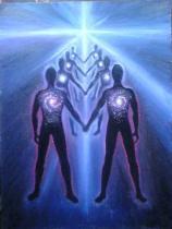 Extraterrestrials 59594_649836911698935_1471716669_n