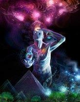 Extraterrestrials awakening