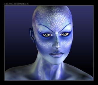 Extraterrestrials c0447bce20896c7d6fd25fb2a1116872