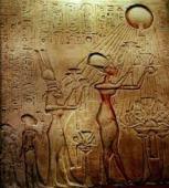 Gods Goddesses images