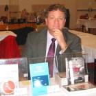 Glenn Steckling ~ Bio
