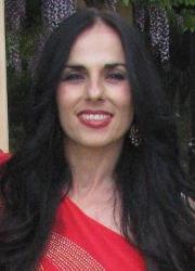 Monique Lessan member_63914132