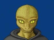 Reptilians 33daba09c4a10a0097ff43069da0120b