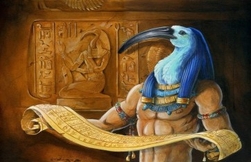 blue avians thoth maxresdefault