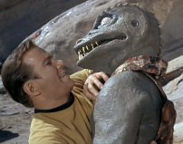 kirk-fighting-our-evil-reptilian-overlords