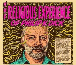 philip-k-dick-color