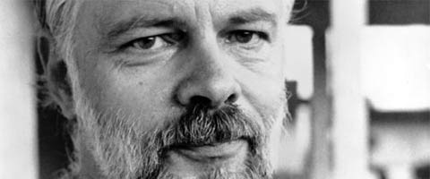 philip_k_dick_28198