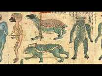 reptilian ancients hqdefault