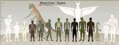 reptilian.types