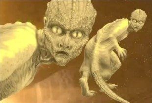 reptilian3