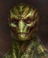 reptilian_humanoid