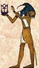 thoth (2)