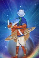 thoth-image