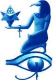 thoth_blue_by_pyramid10500bc