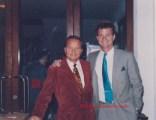 Glenn Steckling w Dad FF 1989 layer