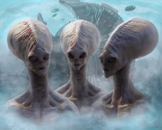 Aliens_extraterrestrials