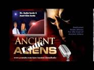 Ancient Aliens sddefault