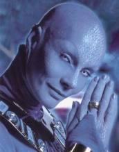 Blue Aliens 1412945576772630448
