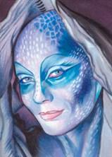 Blue Aliens 467923fbed5ce7642c0f5af929676005-d6pni7k
