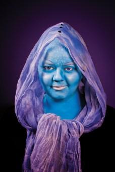 Blue Aliens 5654996605_5b9004ae8e_b
