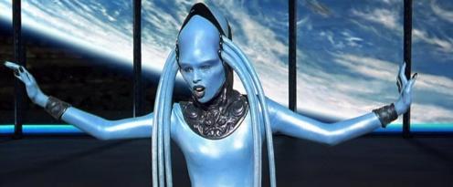 Blue Aliens 6-3AliensDiva