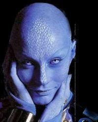 Blue Aliens bckgrnd_zhaan2