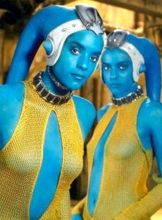 Blue Aliens fa2b3c5612ef4fd998ad62f8fa9c0f59