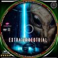 Extraterrestrial - Extraterrestial -GALLETA CoveRdvdGratiS.BloGspoT V3