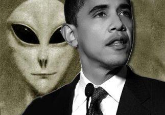 Extraterrestrial opz1