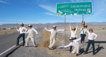 Extraterrestrial_Highway_copy