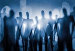Extraterrestrials Drake-Equation_3